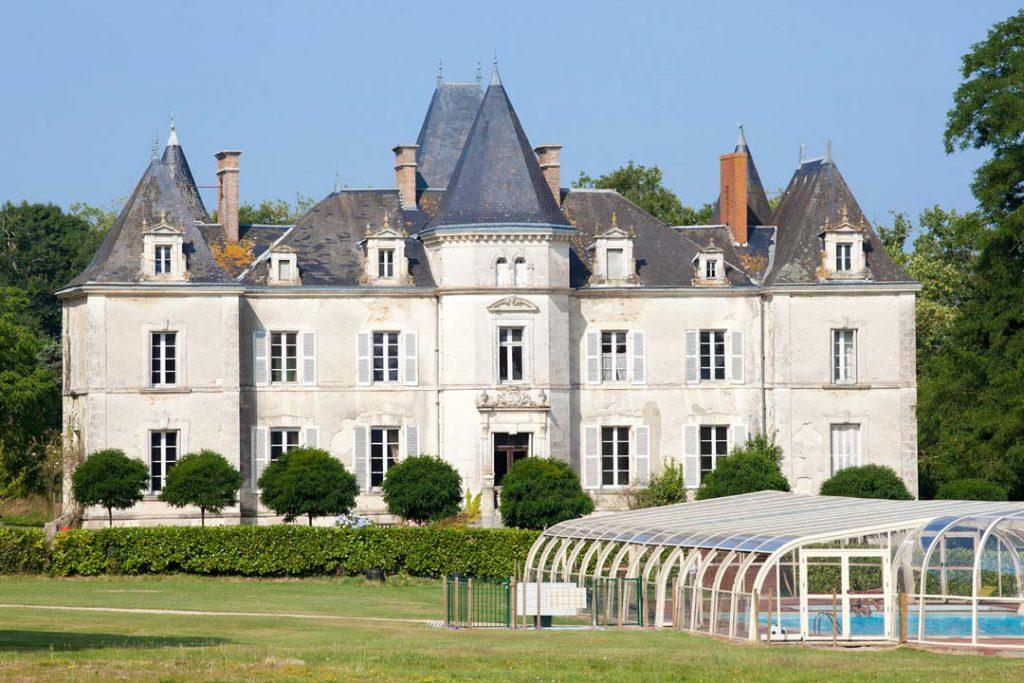 Organisation de séminaire en Vendée